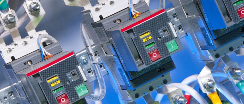 protection installation électrique